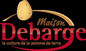 Logo Haus Debarge Saint Omer